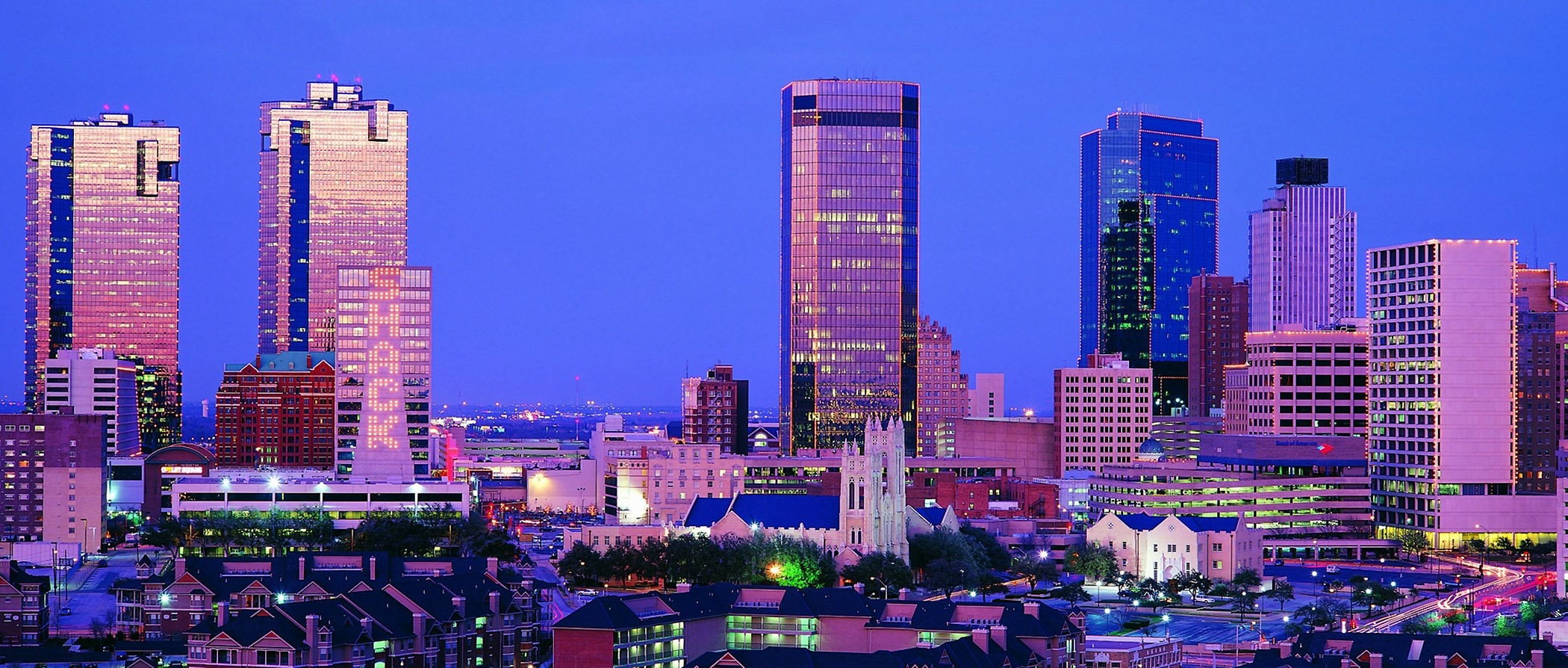 Fort Worth Printer Leasing Amp Rental Corporate And